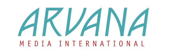 Arvanamdedia-logo